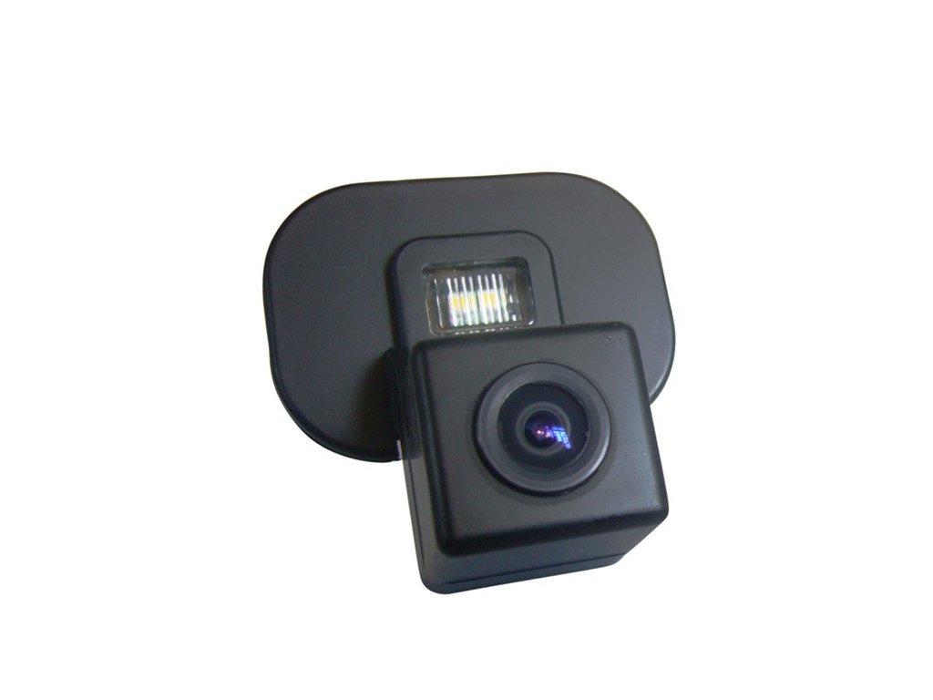 OEM Park. kamera Hyundai ix20 / Kia Venga BC HYU-01