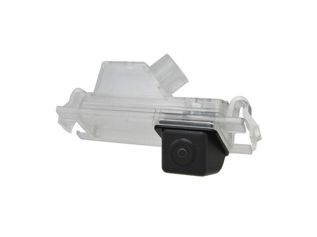 OEM Parkovací kamera KIA Ceed III BC KIA-02