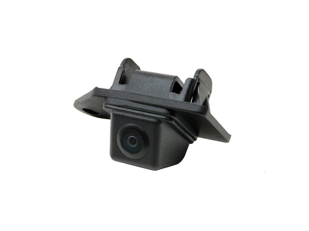 OEM Parkovací kamera Mitsubishi ASX, BC MIT-02