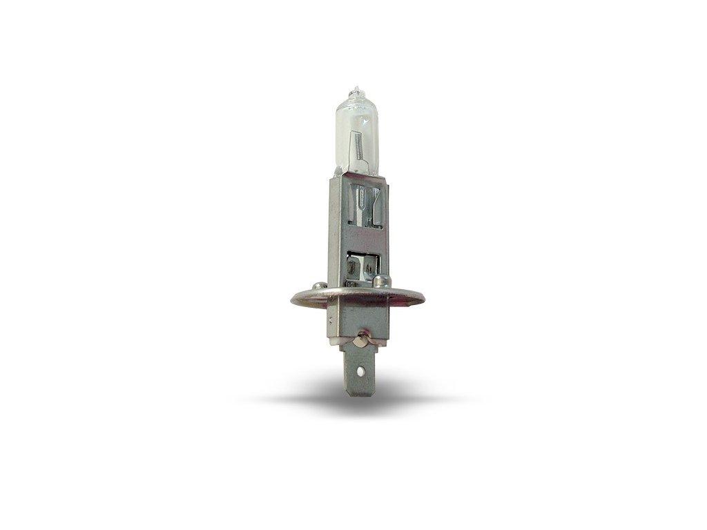 Halogenová žárovka MA-H1 12V