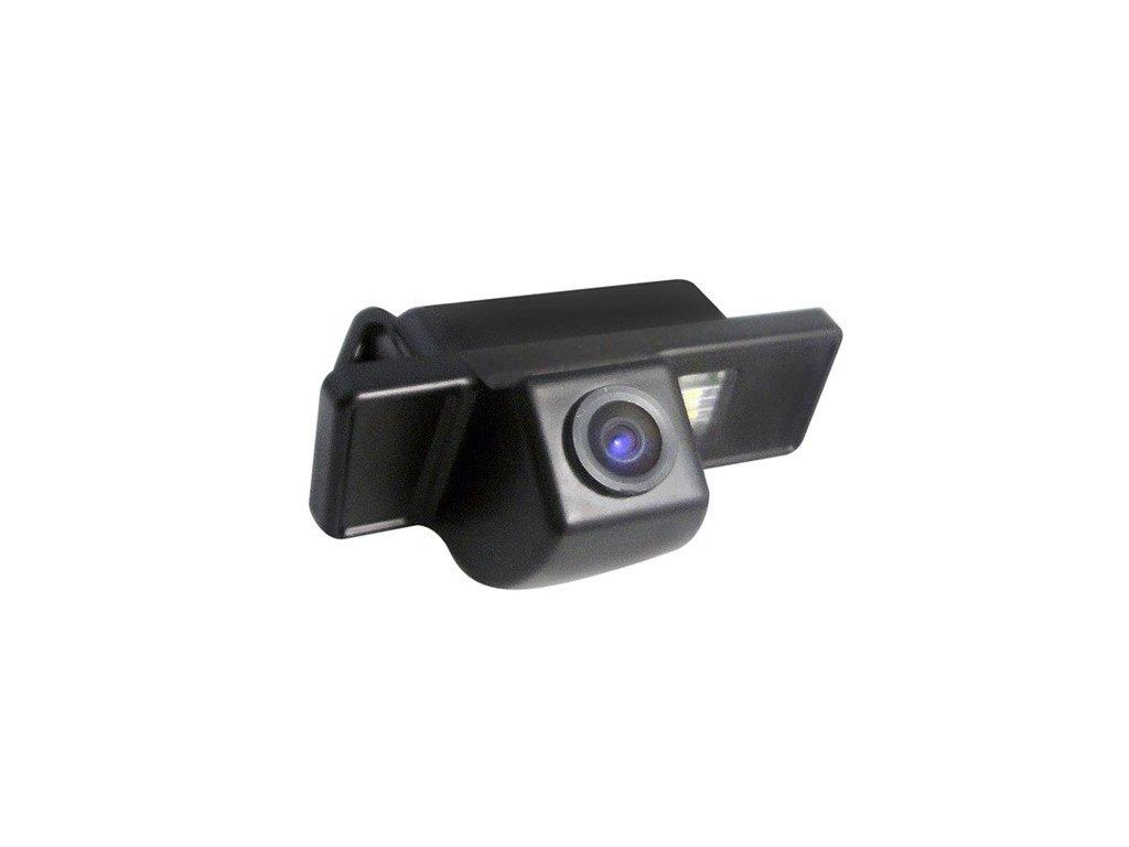 OEM Parkovací kamera Nissan Qashqai / X trail BC NIS-01