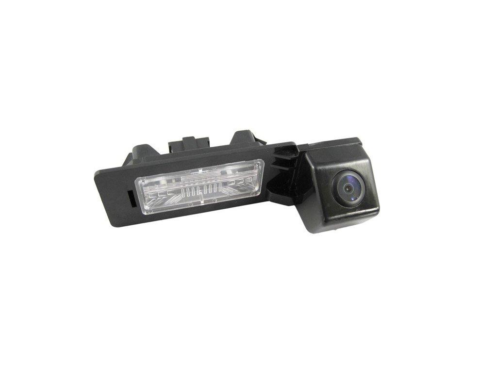OEM Parkovací kamera Audi, BC ADI-04