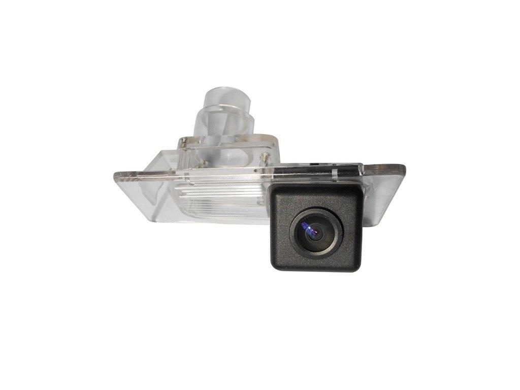 OEM Parkovací kamera Hyundai, BC HYU-04