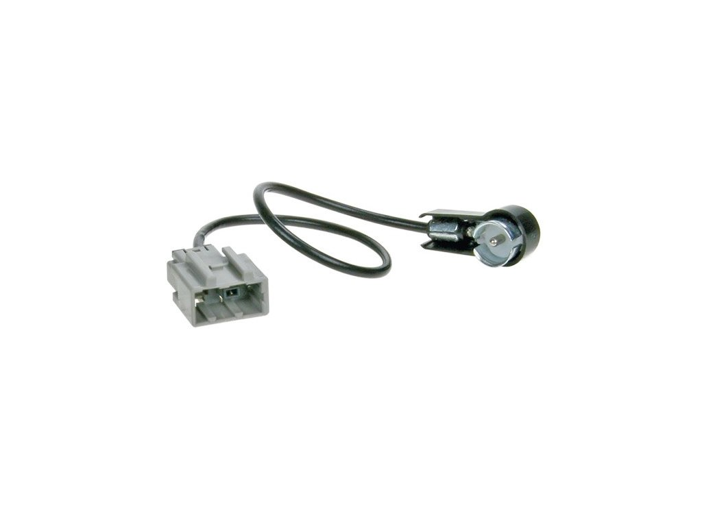 Anténní adaptér ISO m, Kia AA-793