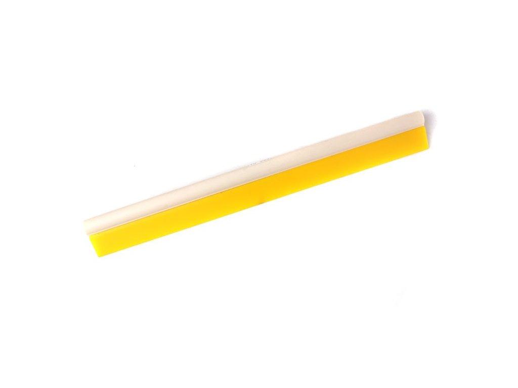 45 cm trubková stěrka KF 594