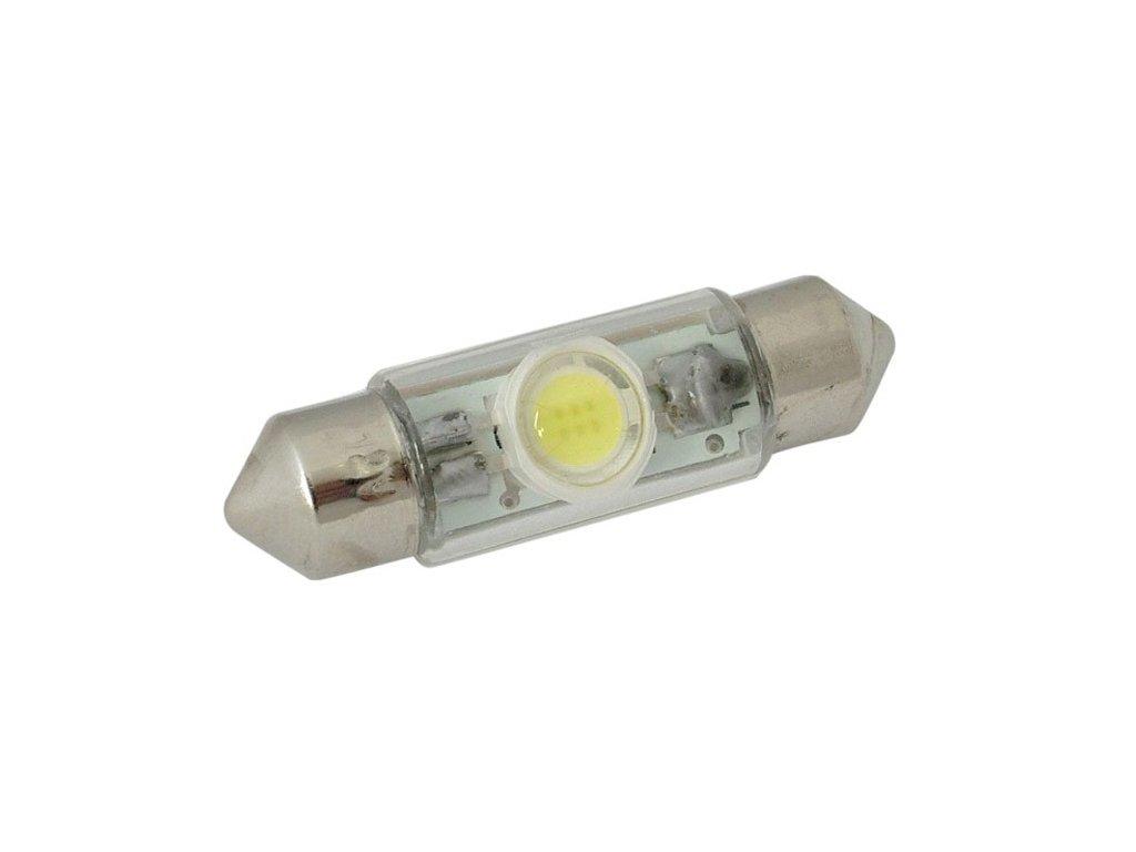 LED žárovka HL 115