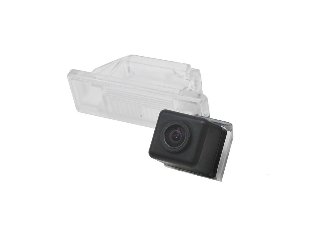OEM Parkovací kamera Nissan Juke, BC NIS-02