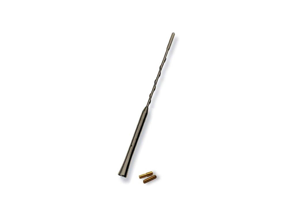 Prut antény univerzální, 23cm SA-513