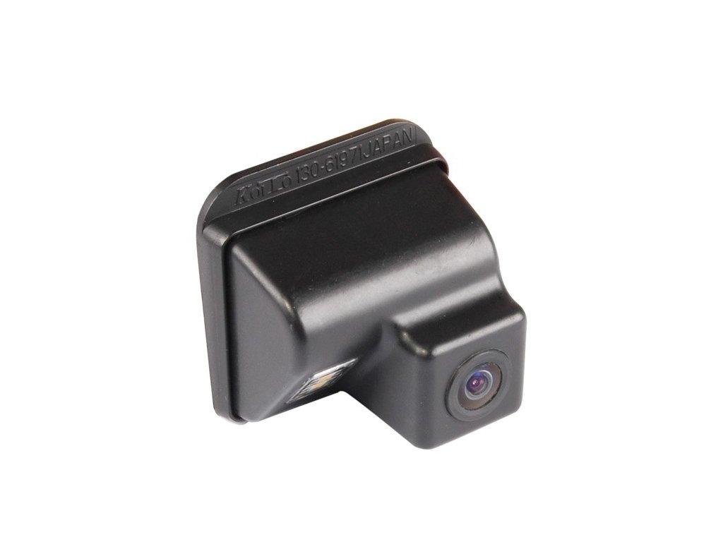 OEM Parkovací kamera Mazda, BC MAZ-04
