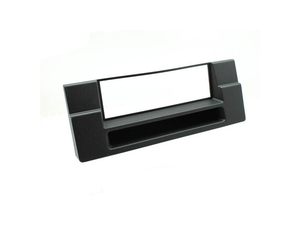 Plastový rámeček 1DIN, BMW 5, X5 PF-2165 2
