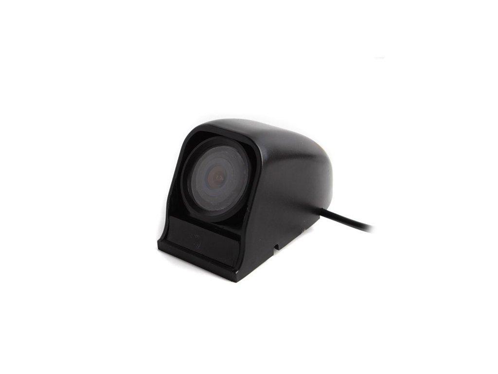 Parkovací kamera 12V univerzální bez IR, VYP BC SIDE
