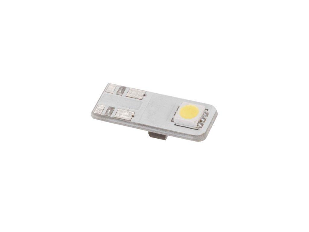 LED žárovka HL 319