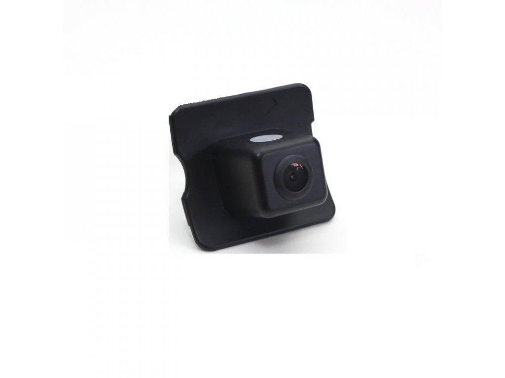 OEM parkovací kamera, Mercedes M, GL (05-)  BC MCD-64