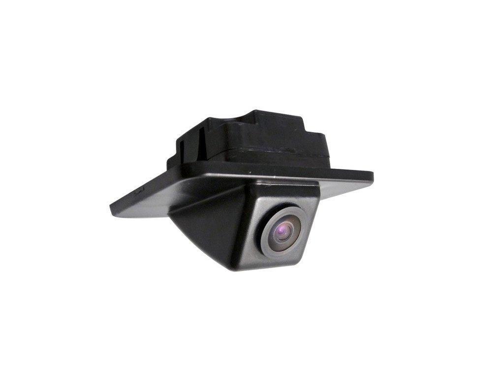 OEM Parkovací kamera KIA, BC KIA-06
