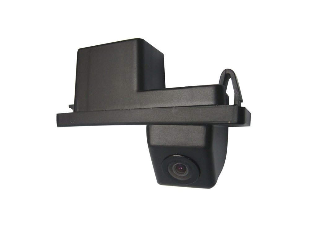 OEM parkovací kamera SSANGYONG Rexton II, Kyron, BC SSG-68