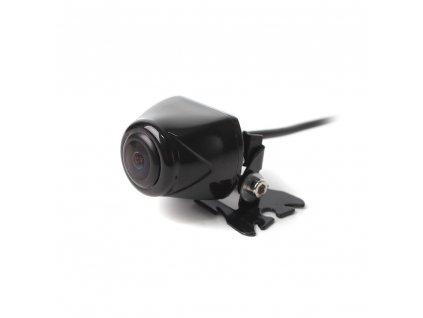 Parkovací kamera s aktivními vodícími linkami BC ACTIVE