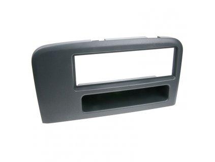 Plastový rámeček 1DIN, VOLVO S80 PF-2210