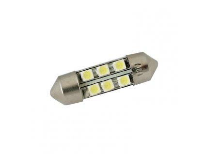 LED žárovka HL 333