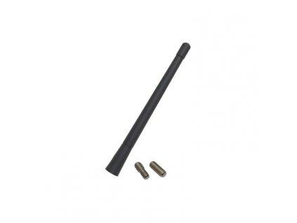 Prut antény univerzální 17cm SA-512 U