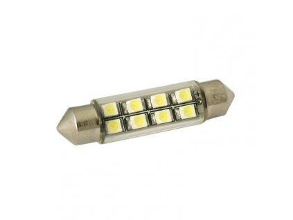 LED žárovka HL 335