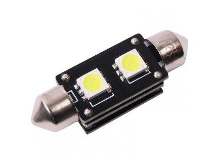LED žárovka HL 350
