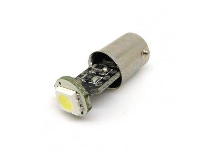 LED žárovka HL 363