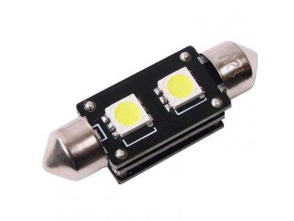 LED žárovka HL 364