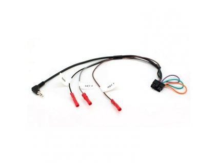 Propojovací konektor SWC CONN 048