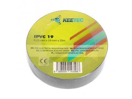 IPVC 19