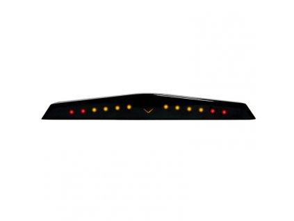 Parkovací asistent KEETEC BS 400 LED-F