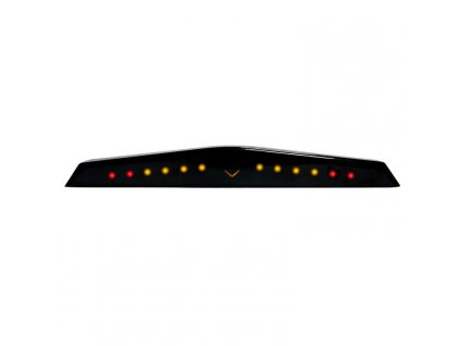 Parkovací asistent KEETEC BS 400 LED