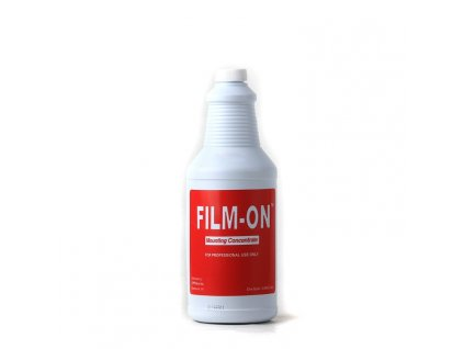 1l aplikační tekutina Film ON KF 805