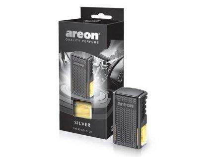 silver areon car 600x600