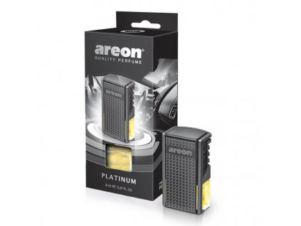 platinum napln areon car 600x600