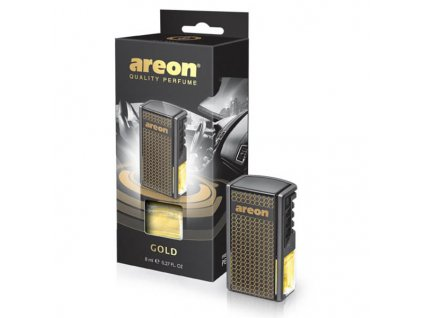 gold areon car 600x600