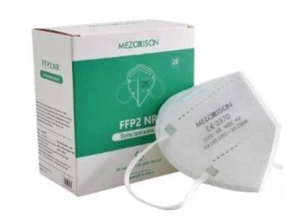 4446 8 respirator ffp2 nr 1000 ks mzc kz (1)