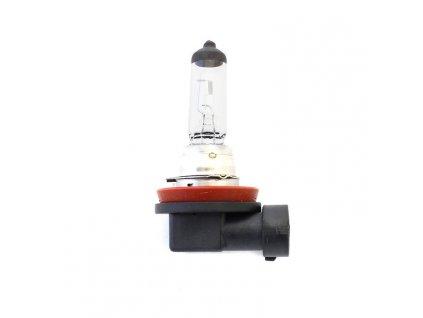 Halogenová žárovka MICHIBA MA-H11 12V