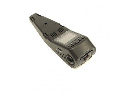 Full HD kamera do auta pod zpětné zrcátko BDVR 03