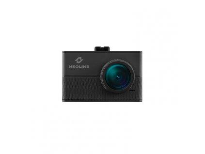 Palubní minikamera do auta, FullHD, CPL filter, WDR Neoline S31