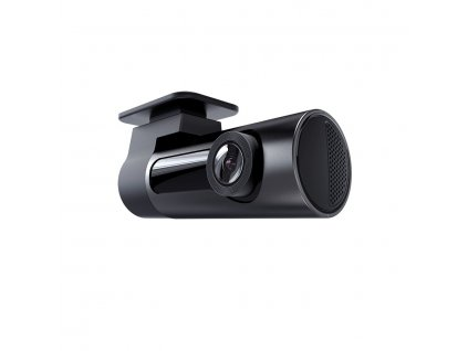 Kamera do auta MATEGO, Wifi, GPS, gesture sensing MG4B