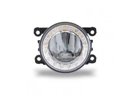 LED světla DRL 9V-5W