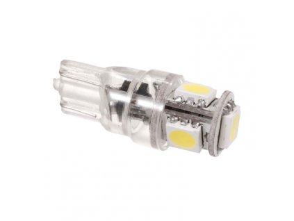 LED žárovka HL 321