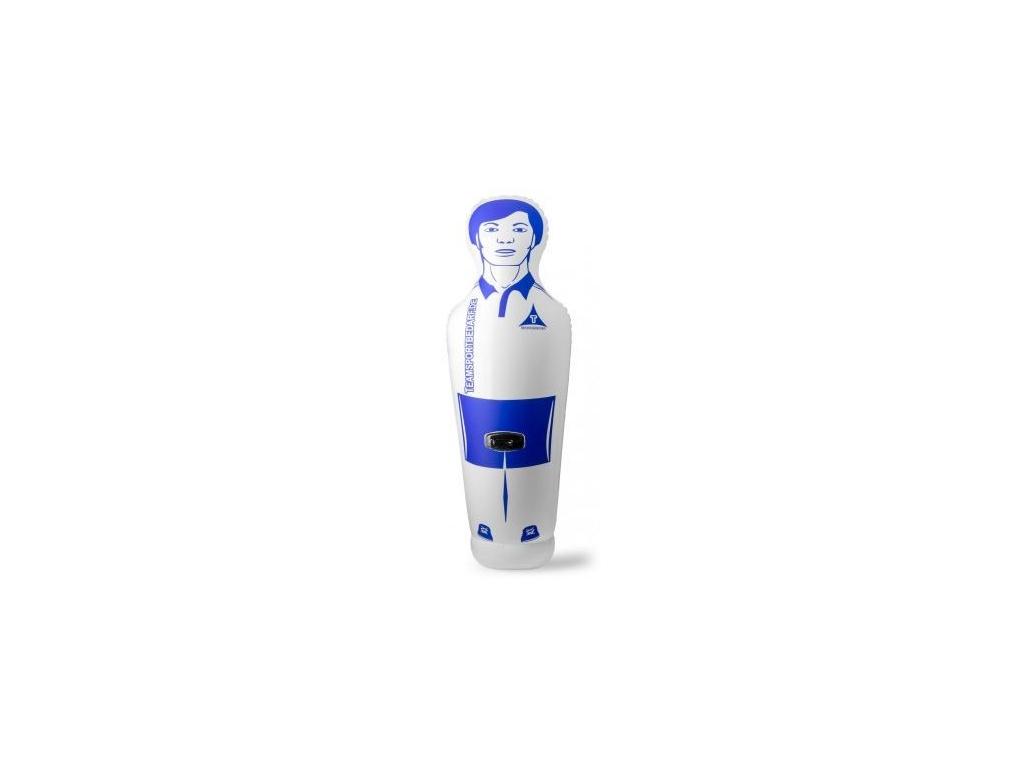 Nafukovacia figurína
