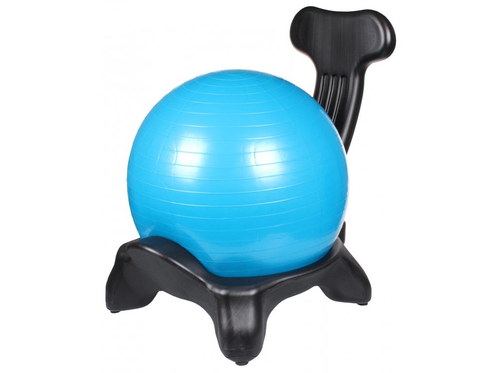 Balančná stolička