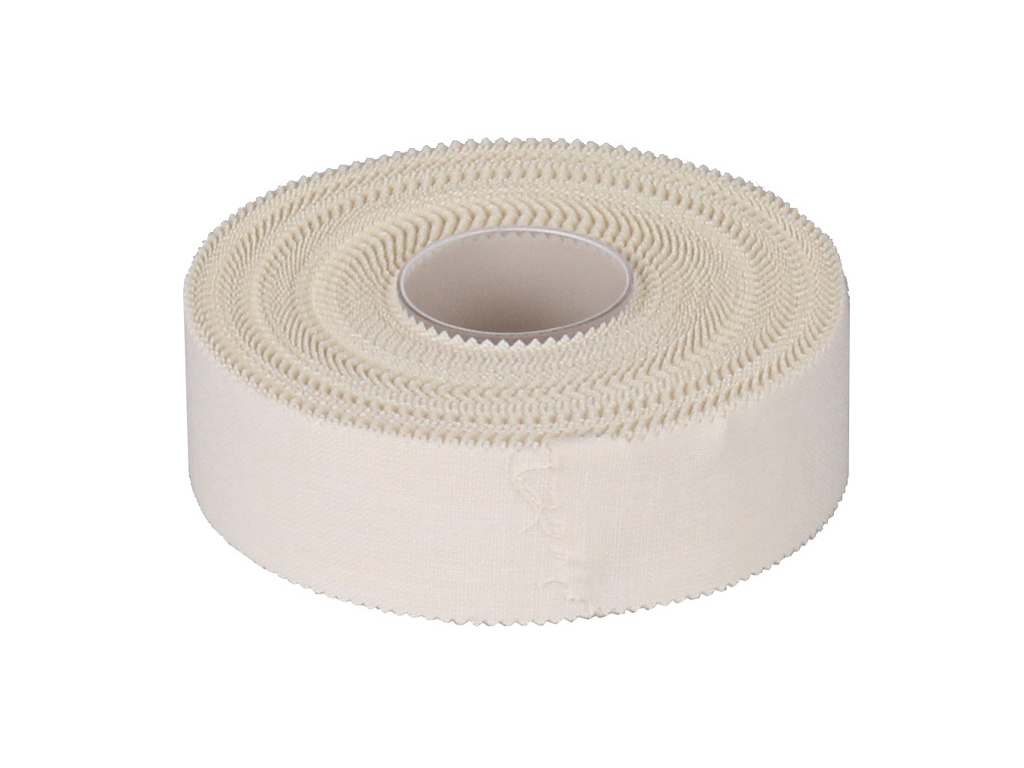 Tejpovacia páska