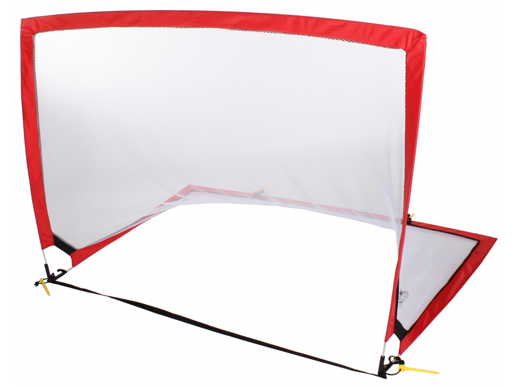 Pop Up Goal PRO