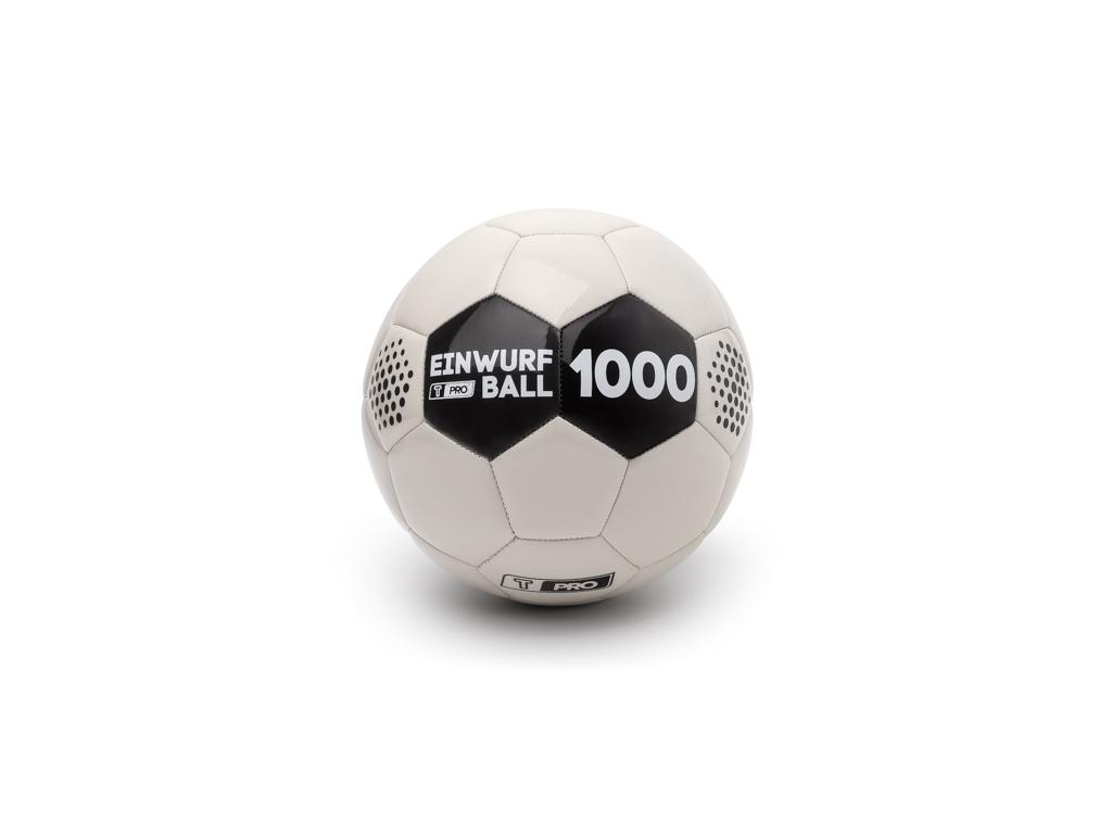 2465 Einwurf Ball 1000 001