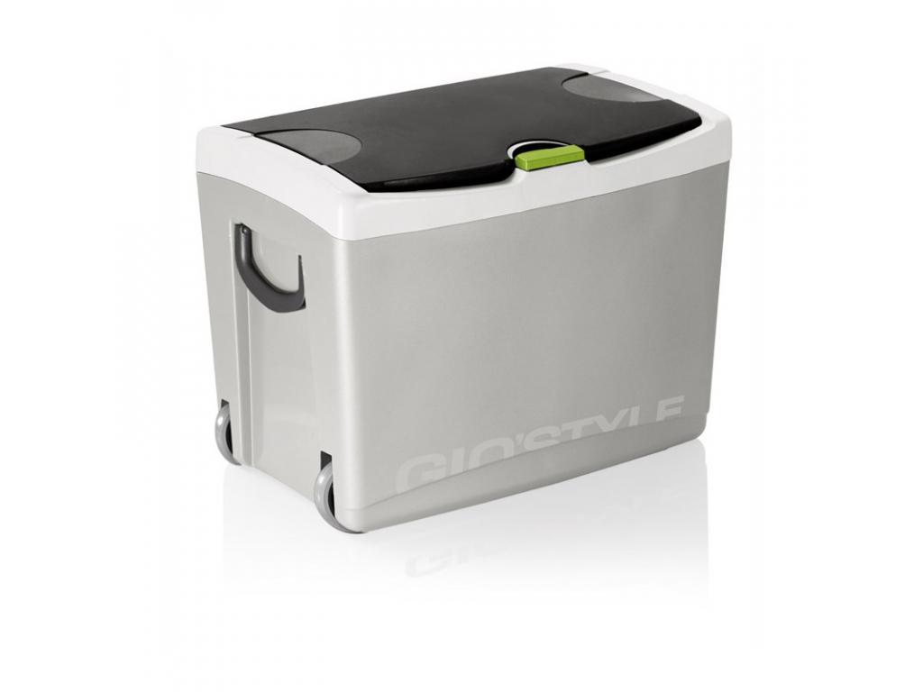 Chladiaci box GIOSTYLE