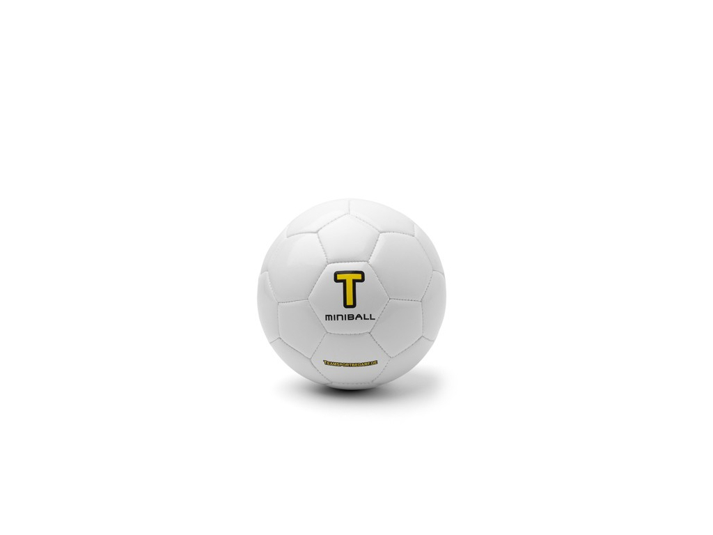 Miniball 1467