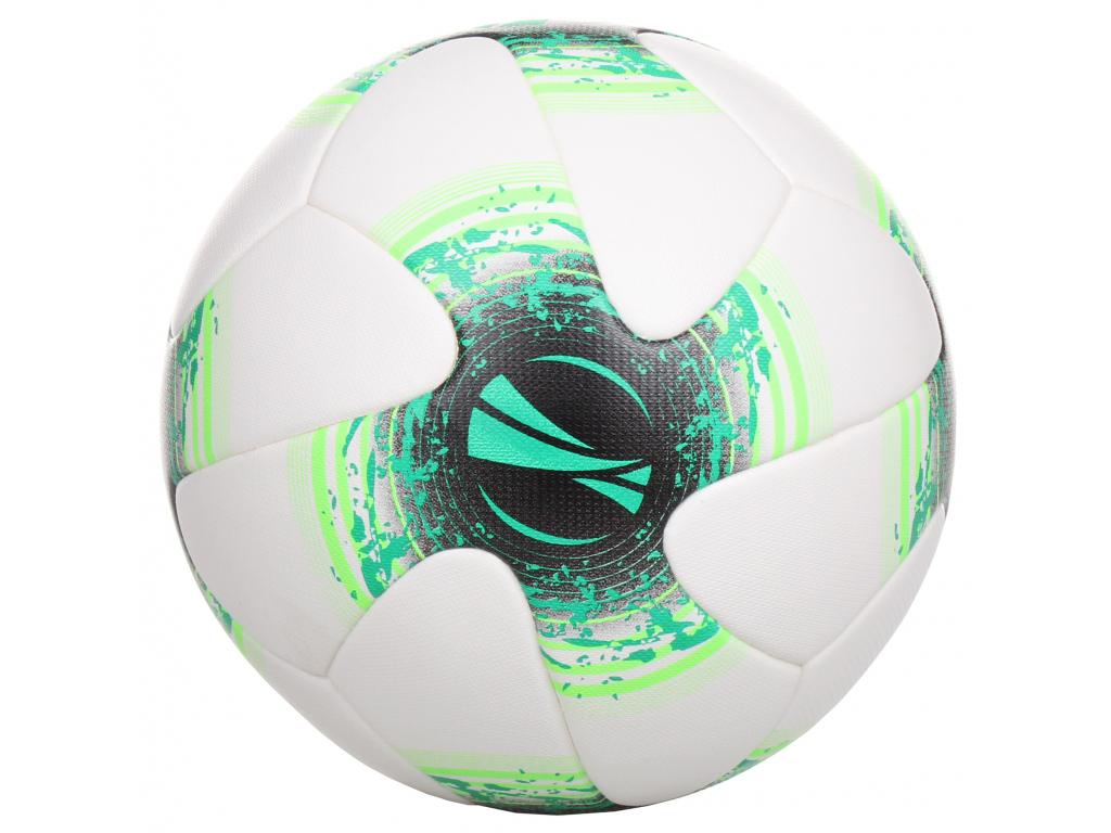 Futbalová lopta Official
